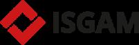 ISGAM